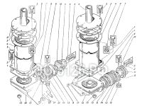 Система выхлопа ЭО-5126